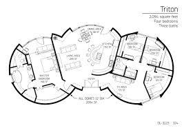 How To Build A Hobbit House Hobbit House Plans Hobbit Style House Plans U House Style Ideas
