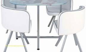 Conforama Table Basse Bar Inspiration Table De Bar Haute Conforama