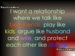 Dream Relationship Quotes Best of My Dream Relationship Relationships Inspirational And Thoughts