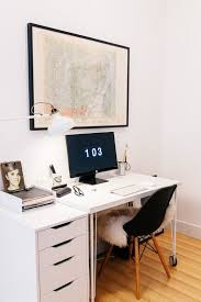 simple fengshui home office ideas. When You\u0027re Busy Working, It Can Be Easy To Let Your Workspace Fall Into A  Rut\u2014I Mean, Who Has Time Redecorate Their Desk When They\u0027re Preparing For Next Simple Fengshui Home Office Ideas S