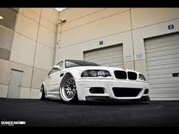 bmw m3 e46 stanced.  E46 Slammed E46 M3 Intended Bmw Stanced L