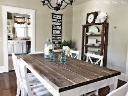 rustic living room furniture sets. Rustic Living Room Furniture Sets Beautiful Dining Ideas Pinterest Photogiraffe High Resolution Wallpaper Images
