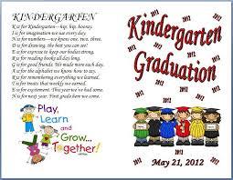 Graduation Program Template Pdf Preschool Graduation Program Template Pdf Archives Hashtag Bg
