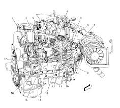 similiar chevy silverado engine diagram keywords 2007 chevy silverado engine diagram engine diagram
