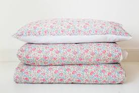 liberty of london duvet cover the duvets