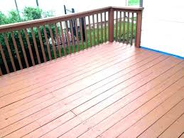 Deck Paint Color Chart Wood Deck Colors Deck Wood Stain Colors Home Depot Pool Wood