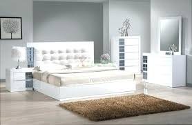 Cheap Bedroom Furniture Sets Under 200 Discount Bedroom Furniture Bedroom  Sets Buy Bedroom Furniture Sets And . Cheap Bedroom Furniture ...