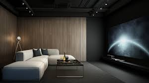 home cinema room 6 tips for creating