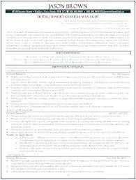 Management Cv Template Management Cv Template Callatishigh Info