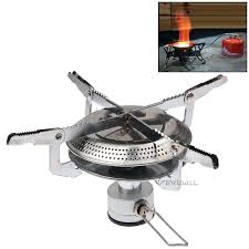 outdoor gas cooker outdoor picnic round gas burner portable folding outdoor camping intended for attractive house outdoor gas cooker