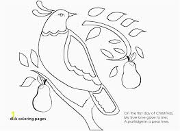 Free Printable Easter Coloring Pages For Toddlers Printable Easter