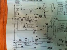 ge wiring diagram ge image wiring diagram 4160 ge electric motor wiring schematics ecobee wiring diagrams on ge wiring diagram