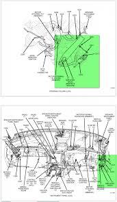 dodge caliber speaker wiring diagram freddryer co 2009 dodge caliber headlight wiring diagram at Dodge Caliber Headlight Wiring Diagram