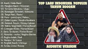Lagu populer masa sma tahun 2000an mp3 duration 59:13 size 135.54 mb / murah subscribe 3. Pova Music Official Youtube Channel Analytics And Report Powered By Noxinfluencer Mobile