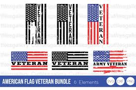 Download free 51 states svg, png, dxf & eps file for your diy project. 31 Distressed Flag Svg Designs Graphics