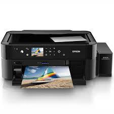 Hp Color Inkjet Printerllllll L
