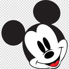 Download Download Mickey Mouse Png Clipart Mickey Mouse Minnie - Mickey Png  PNG Image with No Background - PNGkey.com