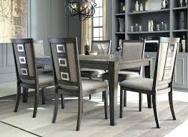 Dream rooms furniture Secret Dining Chairs Ashley Dining Chairs Signature Design By Room Piece Set Pk Bench Kidsomania Dining Chairs Ashley Dining Chairs Set Dream Rooms Furniture In