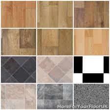 Riveting Snapshot Of Bn Linoleum Kitchen Flooring New - Non slip vinyl flooring for bathrooms
