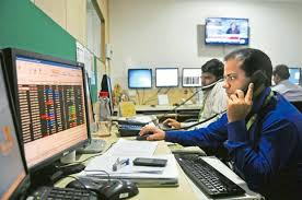 Stock Brokers Stock Brokers Will Soon Have To Record Your Phone Call Under New