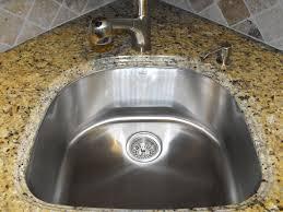 picture 7 of 50 d shaped sink unique sinks i idea2016 com