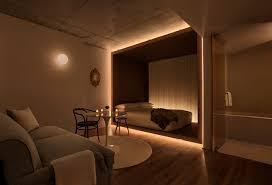 3 Bedroom Suites In New York City Interior Interesting Decorating Design