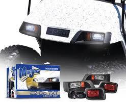 caterpillar alternator wiring diagram images wiring light kit will fit e z go txt golf carts cartguy ca golf cart club