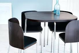 amazing dining table chairs ikea collection fusion table and chairs dining table set glass dining dining