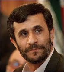 Dr. Mahmoud Ahmadinejad - mahmoud_ahmadinejad1