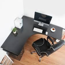 home office desk plans. Modren Desk DeskModular Office Desk Double Home Metal  Adjustable In Plans