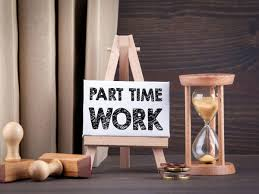 Senior Interior Designer Jobs In Mumbai Part Time Jobs These Part Time Jobs Can Help You Earn Extra