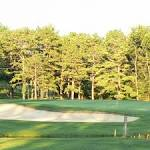 Iron Masters Country Club in Roaring Spring, Pennsylvania, USA ...