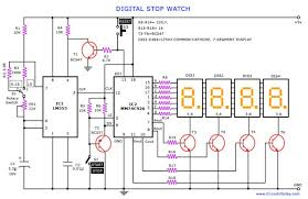 digital timer switch circuit diagram digital image time clock wiring diagram wiring diagram on digital timer switch circuit diagram