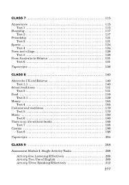 Контрольно измерительные материалы Английский язык кл  Дидактические материалы Контрольно измерительные материалы Английский язык 5 9 кл Дидактические материалы