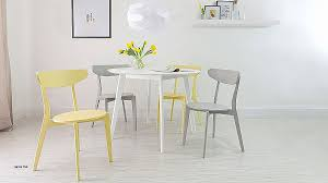 kitchen and dining room chairs sofa table fresh shaker sofa table shaker sofa sofa tables