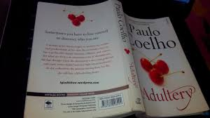 paulo coelho s adultery book review not as gripping as the paulo coelho s adultery
