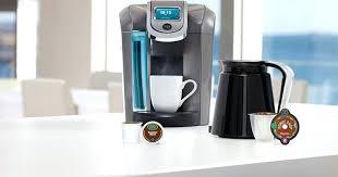 Keurig Vs Nespresso Coffee Maker Gento Co