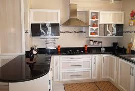 Meuble De Cuisine Marocaine Maison Et Mobilier D Int Rieur