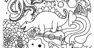 cool coloring pages for boys printable