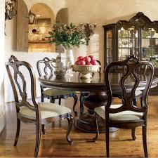 furniture design living room. Exciting Tuscan Living Room Furniture Coolest 18 For Home Interior Design