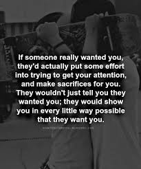Gangster Love Quotes Enchanting Gangster Quotes About Love For You Best Quotes Everydays