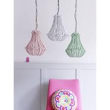 full size of contemporary pendant lights beaded chandelier pendant light ceiling lamp antique chandeliers chandelier