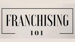 Image result for franchise 101 images
