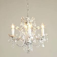 mini chandelier night light medium size of round crystal chandelier chandeliers rounding and crystals mini night