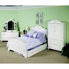Small Recliners For Bedroom Bedroom Recliner Vintage Used Chicago Beds Chairish John Van Koert