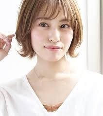 Ai Kitano 表参道青山恵比寿の美容院美容室グループ Agnos Group
