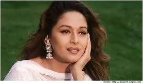 Image result for madhuri dixit
