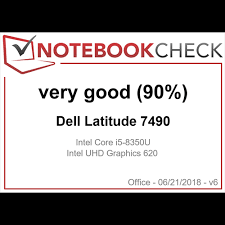 Dell Quote To Order Adorable Latitude 48 48 Inch Business Class Laptop Dell United States