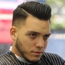 best mens haircut atlanta which