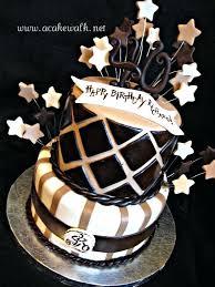 Male 60th Birthday Cake Ideas Please 9 Cakes For Men Photo